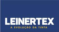 Leinertex